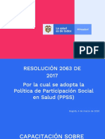 reporte-de-pps-pisis-marzo-2020