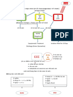 Guidelines Flow chart 30.05.2020 Final