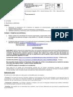 GUIA DE CONTINGENCIA No.3, GRADO 7o