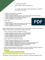 3-Indicaciones2DS