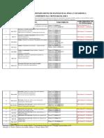 Cronograma2020I.pdf