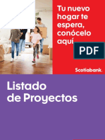 catalogo-proyectos-inmobiliarios