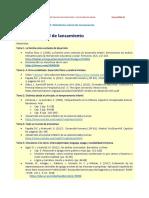 2. BLOQUE II -Guía Estudio.pdf