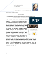 VEINTITRÉS MAESTROS.docx