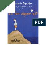 Jostein Gaarder - Ei! Tem alguém aí.pdf