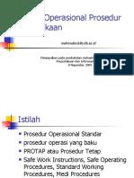 Unpad D3 SOP Mahmudin 09