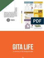 gita-life-spreads-online