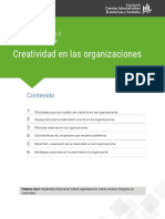 FOsj_UQtcjHZ6DPD_N6nVyVJeX142w4eR-lectura-fundamental-3 (3).pdf