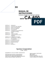CA-600_Instructions_for_Use_