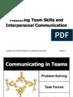 Ch 1.2 Team.pdf