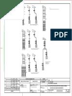 LIG BT 2014 - PG.254Layout-A3