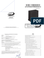 LAYOUT_Manual_Tecnico_DZ_IND._1.0_1.5_2.0_ROBUST_BRUSHLESS_DC_CE2018_Espanhol.pdf