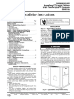 Service Manual 30RAN.pdf