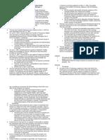 21 Cheesman v. Padilla (LEDESMA)