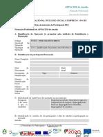POISE - Ficha e Inscrição.doc