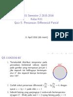 Quiz5_11042016