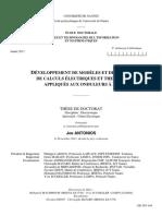 nanopdf.com_chapitre-1-service-central-dauthentification-universite-de-nantes