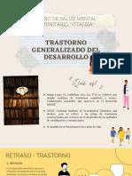 TRASTORNO GENERALIZADO DEL DESARROLLO.pdf
