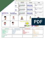 june grades 3-5 2020 pe at-home calendar