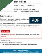 [M1-E1] Evaluación (Prueba) GOBIERNO REGIONAL Y LOCAL.pdf