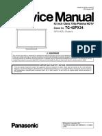 tc_42px34.pdf