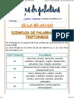 Ejemplos de palabras con triptongos.pdf