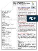 17 PROPOSTA CURRICULAR Essencial - SEGUNDO SEGMENTO (1)