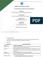 CASO PRACTICO EDUARDO J MARTINEZ.pdf
