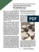 Investigacion motivacional.pdf