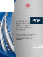 2013-11-01.Guide-Analyse-globale-risques-lies-produits-installations-industriels.pdf