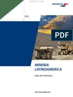 BLA_Mining_ProductList_Es_UsLetter-draft-K4 (1).pdf