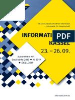 Informatik19_Programm_klein