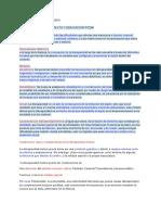 infografía discapacidad motora