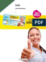 D3   2010.pdf