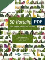 50-HORTALICAS-COMO-COMPRAR-CONSERVAR-E-CONSUMIR (1).pdf