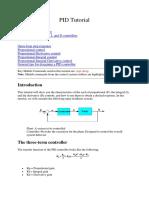 Tutorial PID.pdf