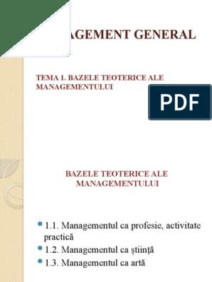 Viermi și tratament - pestideacvariu.ro