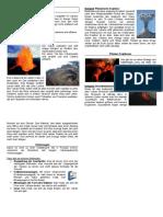 D SZ_L Vulkane_Pompeji