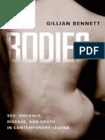 Bennett 2005 (Bodies).pdf