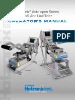Hotronix-Auto-Open-6x6-Press-Operators-Manual.pdf