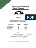 UAMI11871.pdf