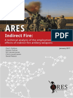 ares-icrc-report-indirect-fire.pdf