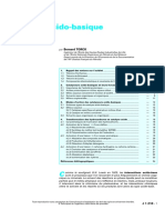 Catalyse acido-basique.pdf