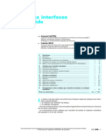 Catalyse aux interfaces liquide-liquide.pdf