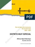 plan_de_desarrollo_distrital_2020-2023_-_ver.2_15042020