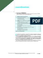 Catalyse de coordination.pdf