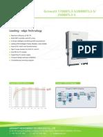 Growatt-17000-25000TL3-S-Technical-specification