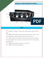 manual_oscilador