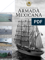 Sintesis de la Historia de la Armada Mexicana1821-1940.pdf