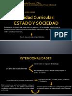 PRESENTACION DE LA ASIGNATURA.pdf